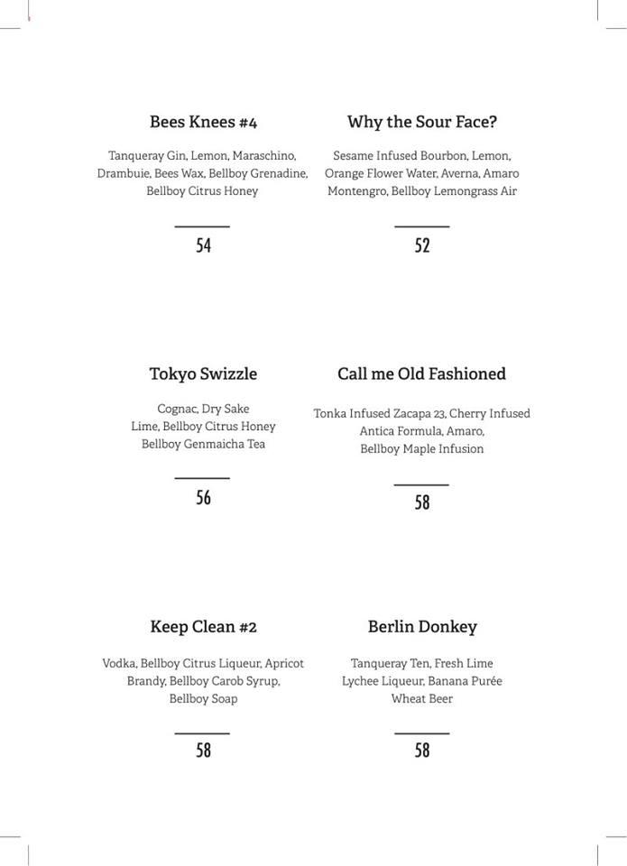 bb D menu 2.jpg