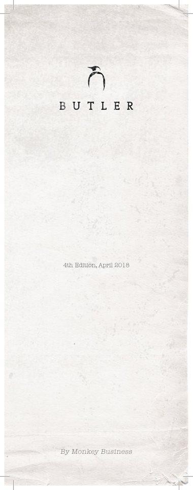 butler menu 1.jpg