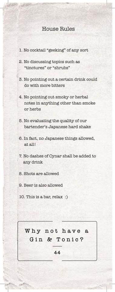 butler menu 2.jpg