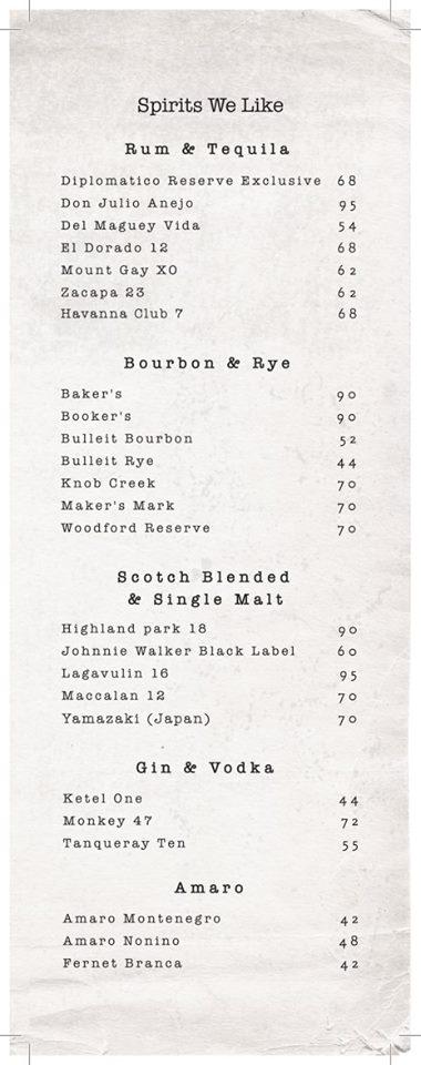 butler menu 3.jpg