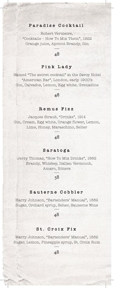 butler menu 6.jpg