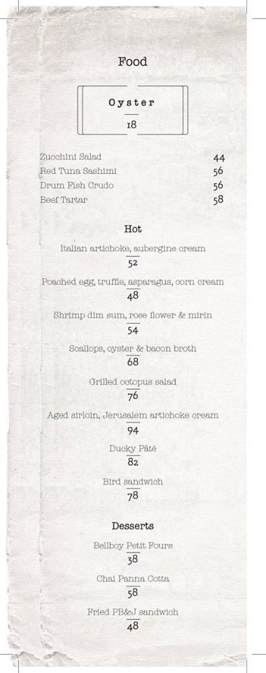 butler menu 9 food.jpg