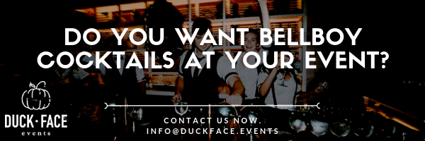 duckface banner (2).png