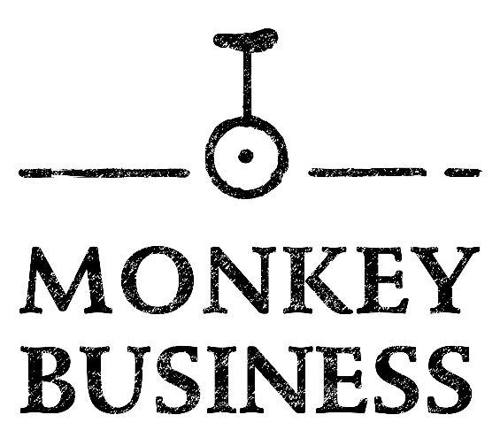 monkey biz white logo.PNG