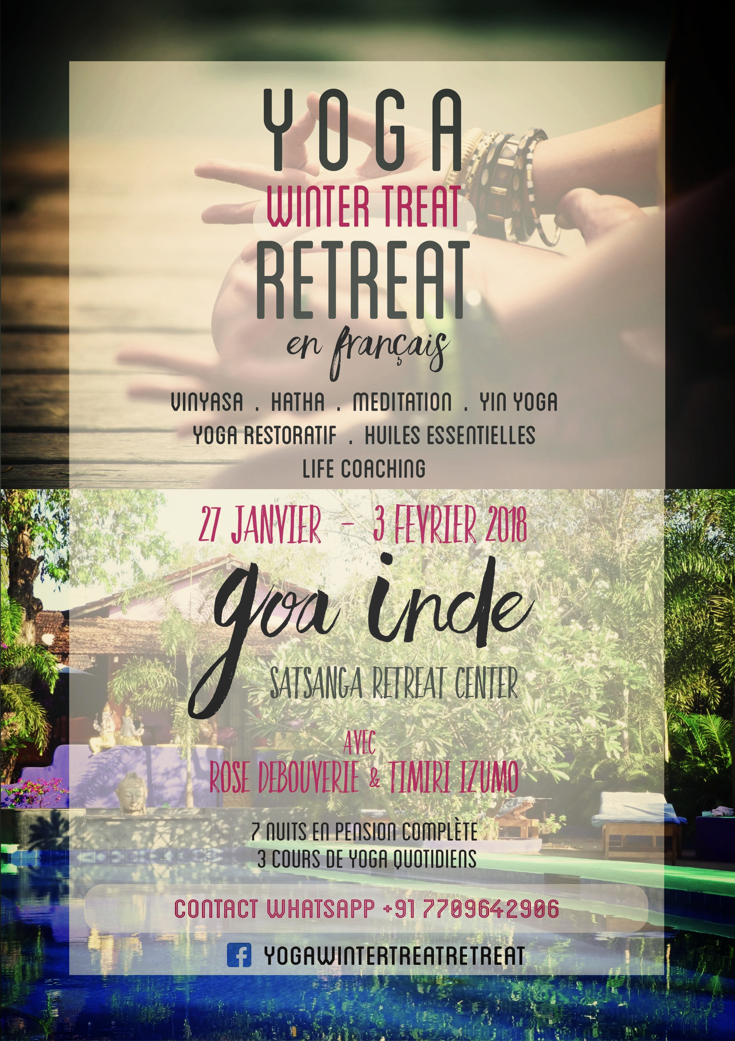 yoga retreat v5 goa print(1).jpg