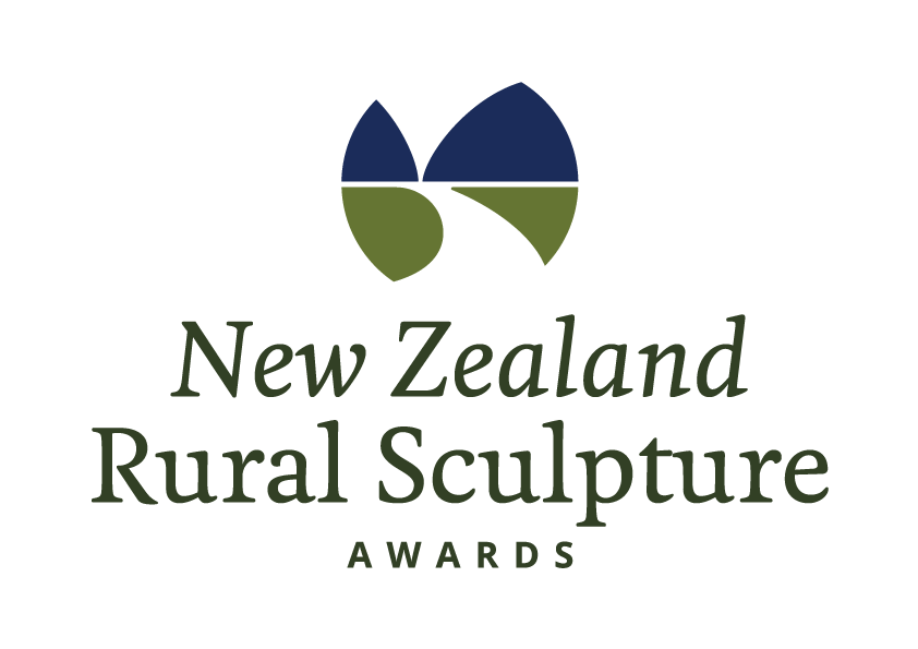 NZ-sculpture-awards-logo.png