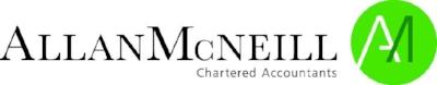 Allan McNeill logo.jpg