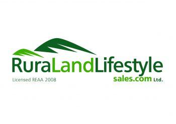 Rural-and-Lifestyle-Logo-2-SPOT-002-350x247.jpg