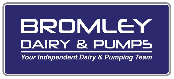 Bromley logo_email.jpg