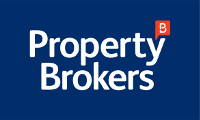 PropertyBrokers.jpg