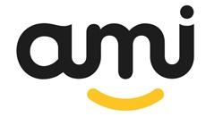 brand-ami-logo-250.jpg