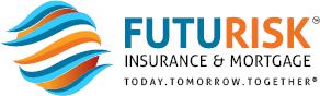 logo-futurisk.png