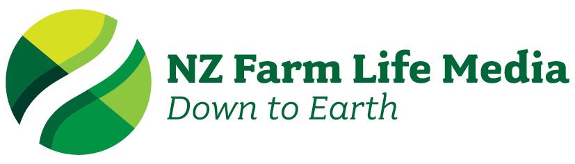 NZFLM-Horiz-Tag-Logo-150dpi-1.jpg