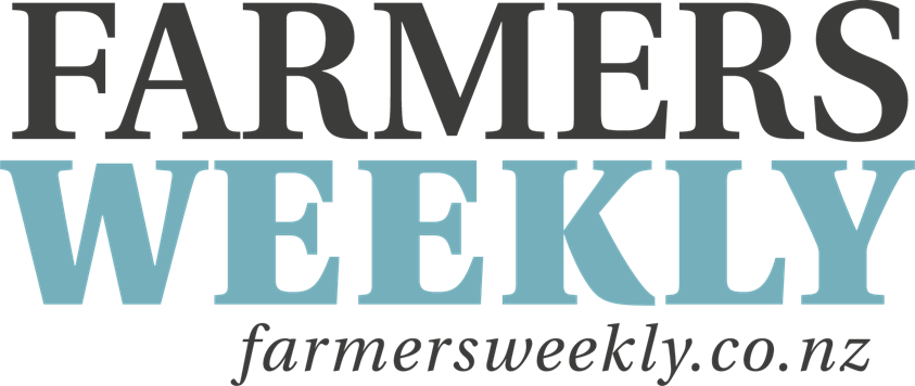 farmers weekly.png
