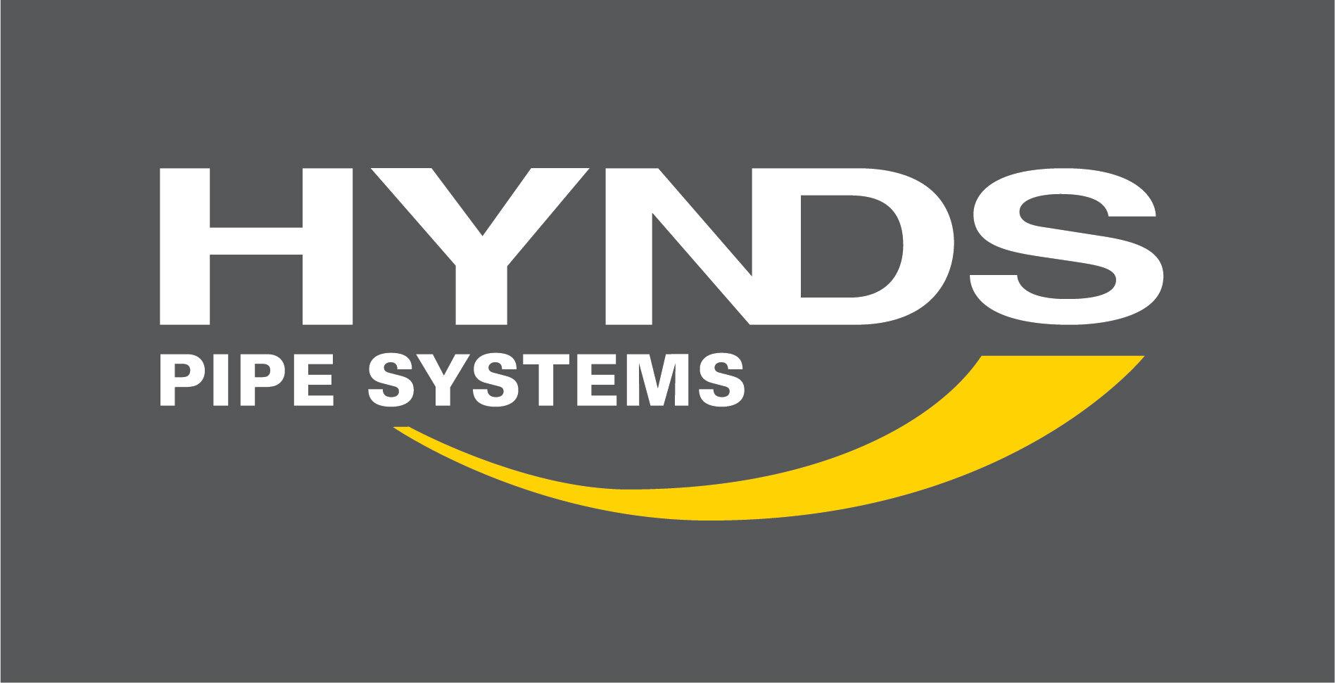 Hynds Pipe Systems Logo_Full_Colour.jpg