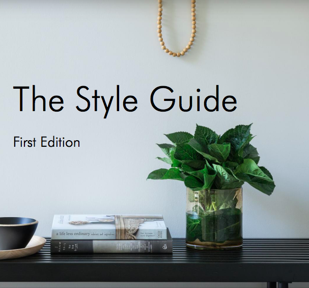 style-guide-.png