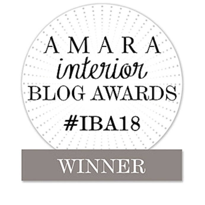 Amara+Interior+Blog+Awards+Winner+Badge