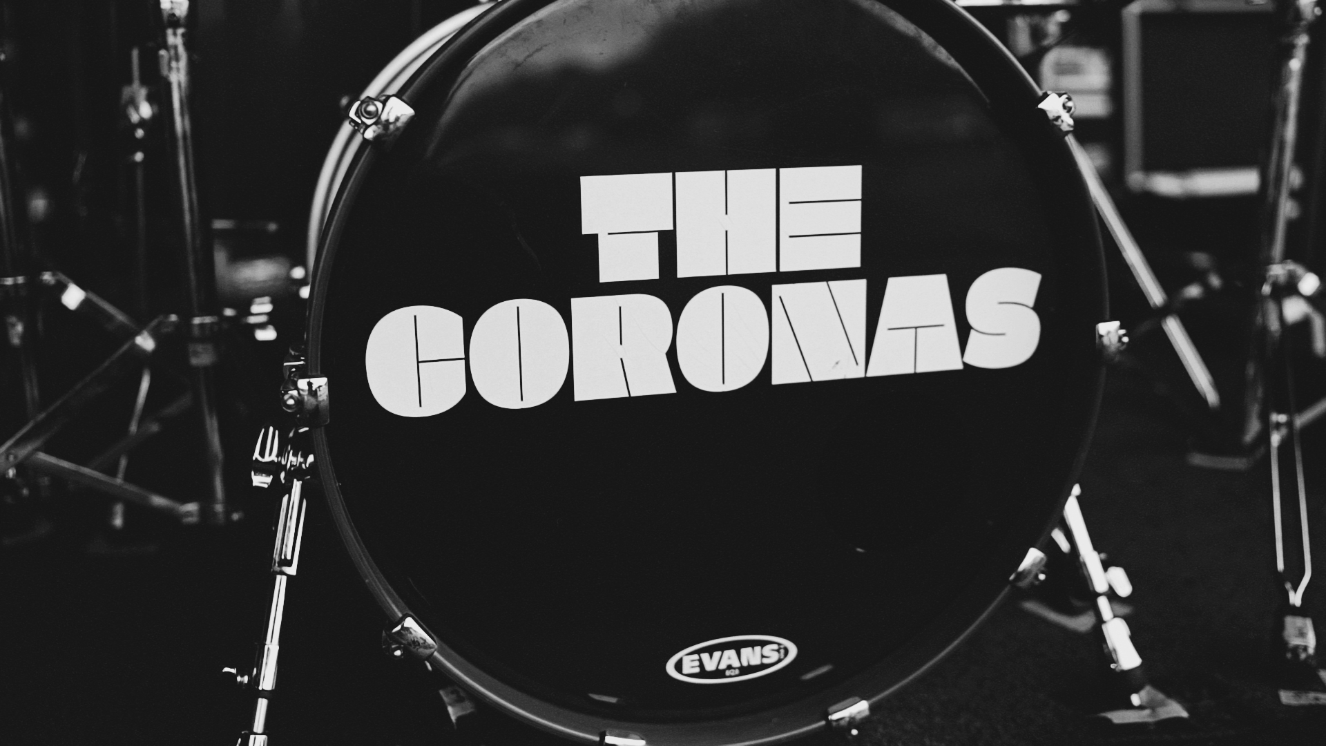 Coronas_67.jpg