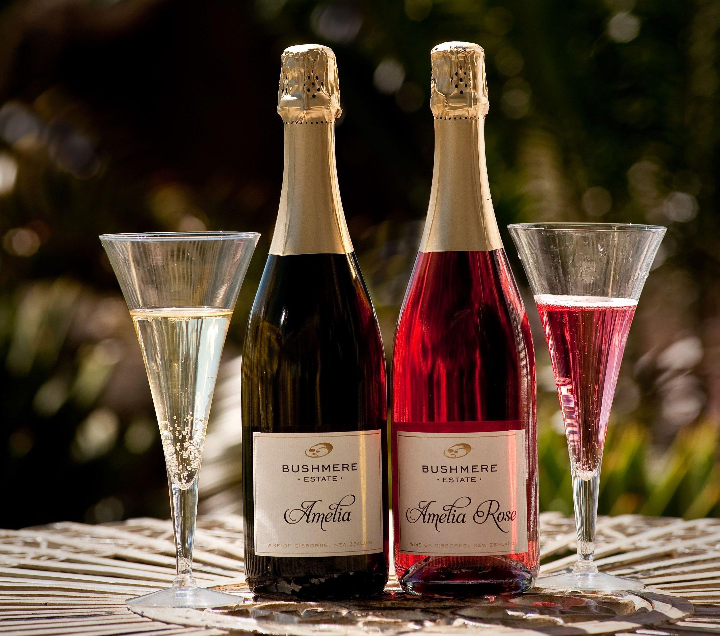 Bushmere Estate Wines 2 x sparkling #2.jpg