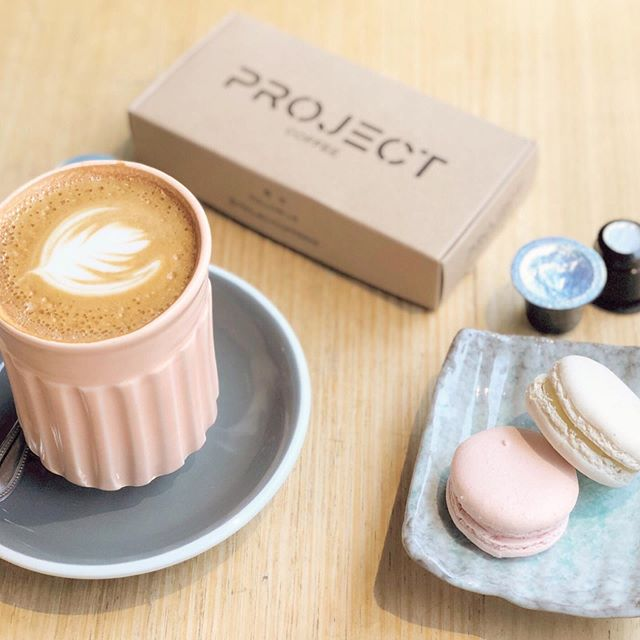 Winter is truly upon us 🥶 I'm already onto my second coffee for the day, with @projectcoffeenz it's much easier to enjoy a good coffee at home! I use their pods in my Nespresso machine, the Silver Fox ones are the perfect medium strength with a sweet hint of citrus ☕️ Share your go-to winter drink in the comments below and I might just send some coffee pods your way 🎉🙊 #coffeepods #winternz #coffee