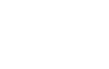 macdonaldrealty_websitelogo3 (1).png