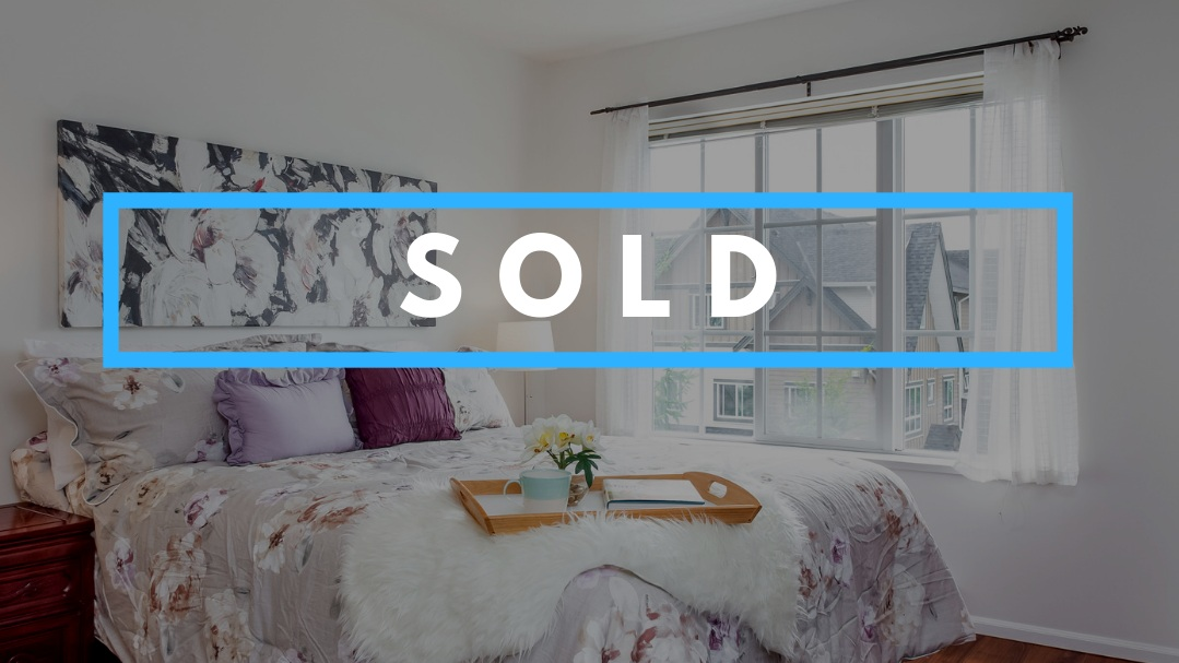 #21-7331 HEATHER STREET, RICHMOND, BC    SOLD in 3 days!! Congratulations to my sellers and thank you so much for trusting me to sell your home. I had so much fun prepping, shopping, staging and showing so many people how fantastic this home is. We got the HIGHEST sold price for a 3 bedroom unit in the complex!