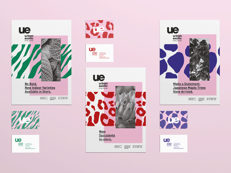 Urban-Exotic-Poster-2.png