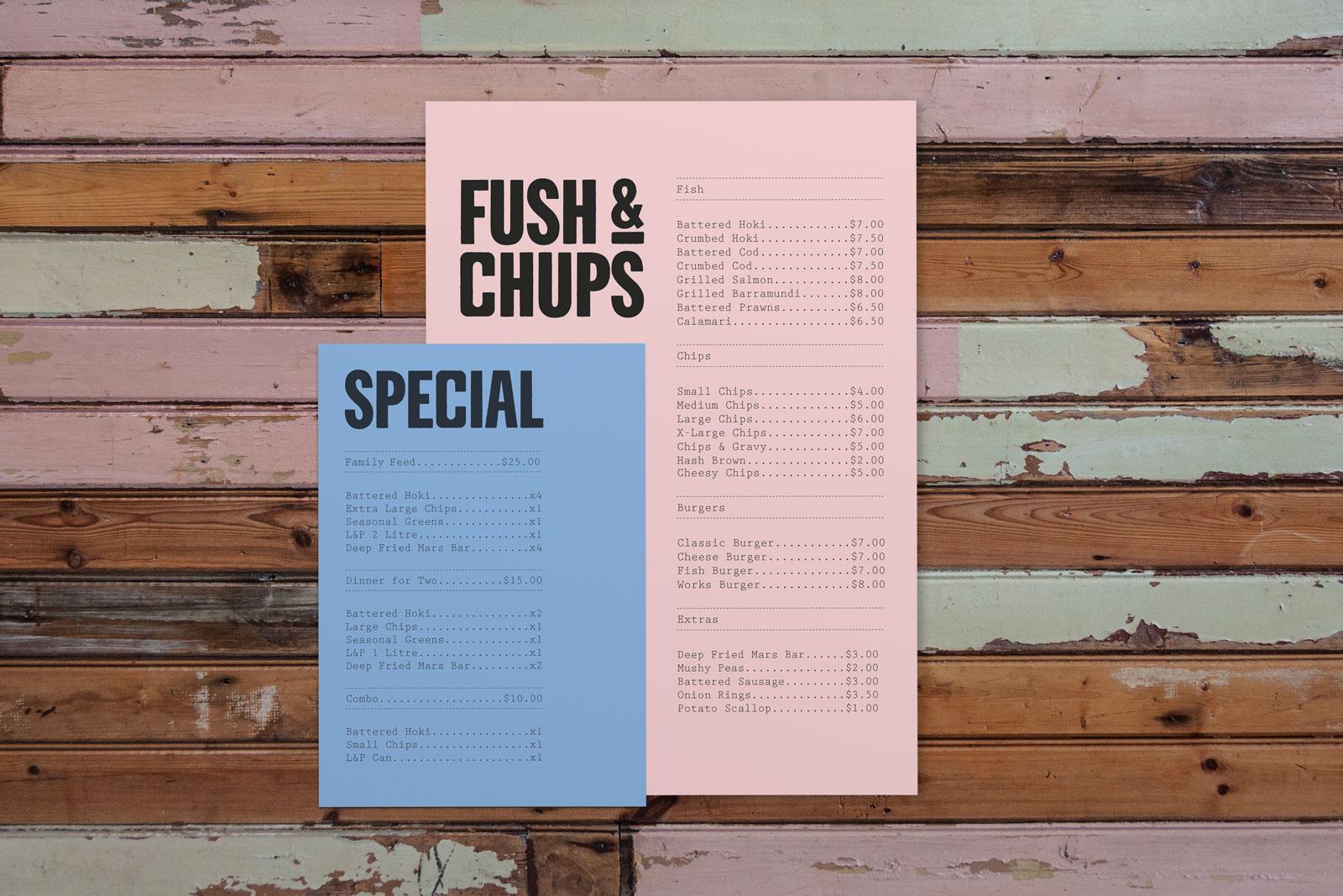 Fush-and-Chups-menu.jpg