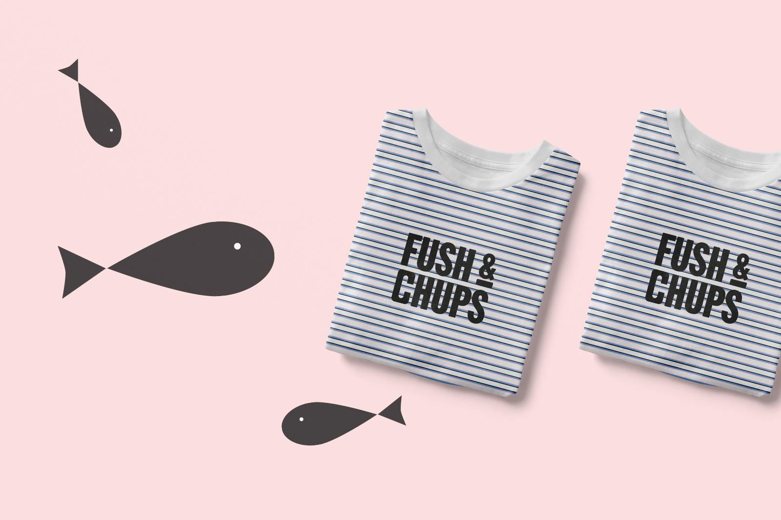 Fush-and-Chups-Tee.jpg
