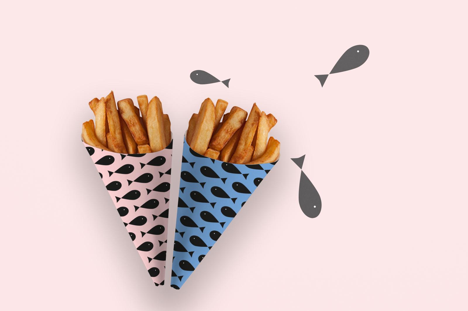 Fush-and-Chups-Chips.jpg