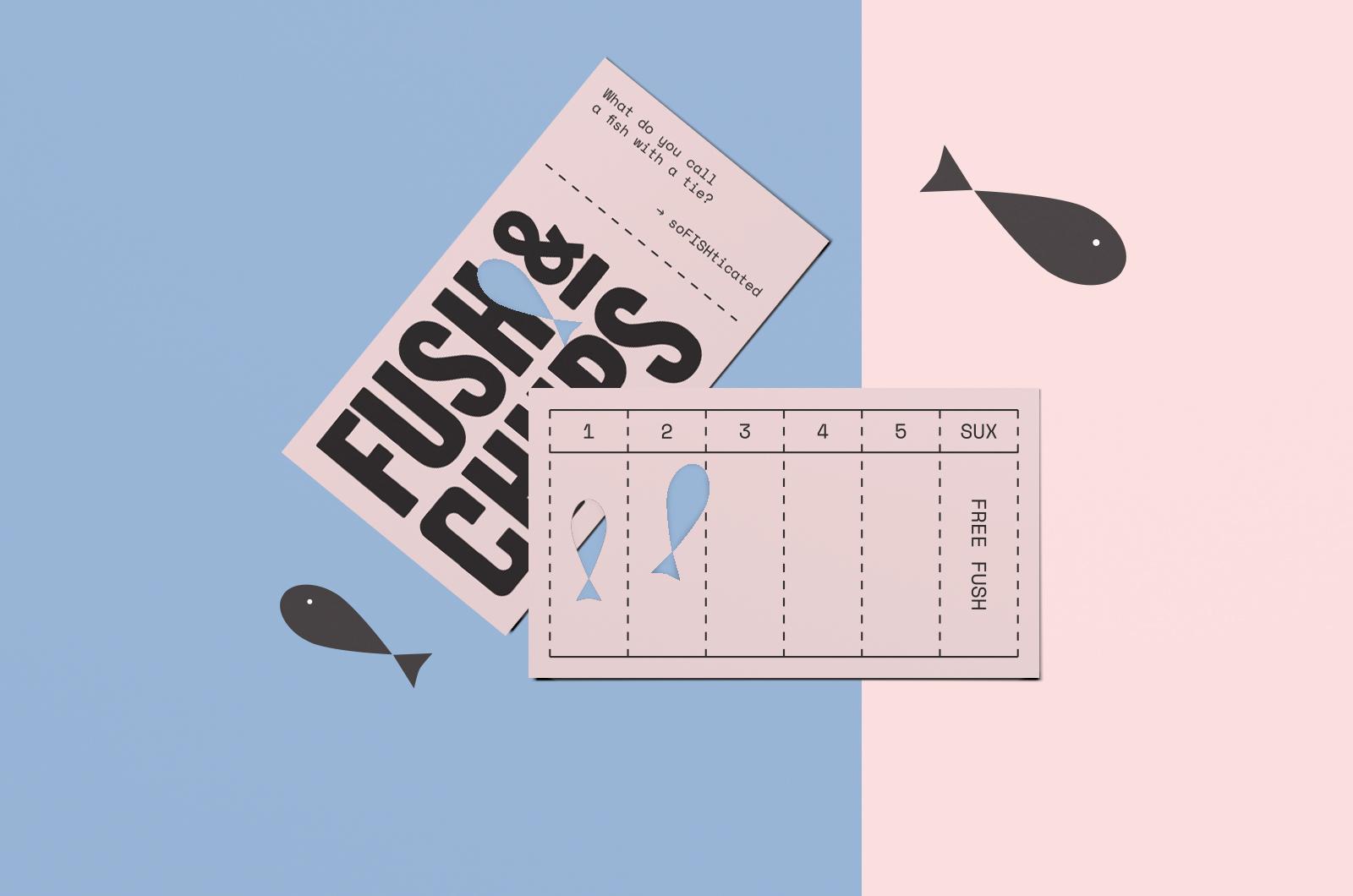Fush-and-Chups-Card.jpg