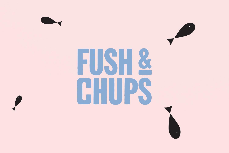 Fush-and-Chups-Logo.jpg