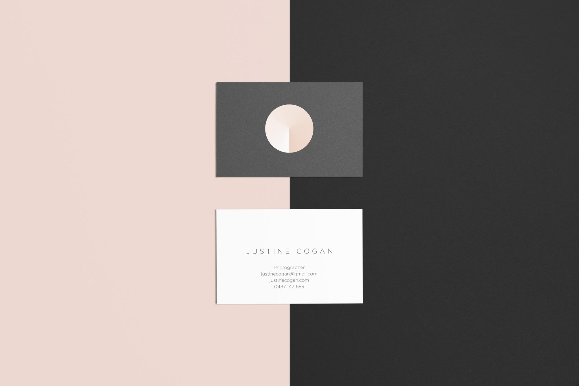 Brandon-McIntosh-Justine-Cogan-HiRes-6.jpg