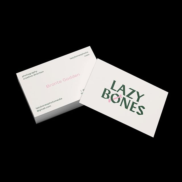 Lazy Bones Photography