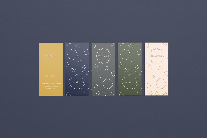 Musatrd-Cards.jpg