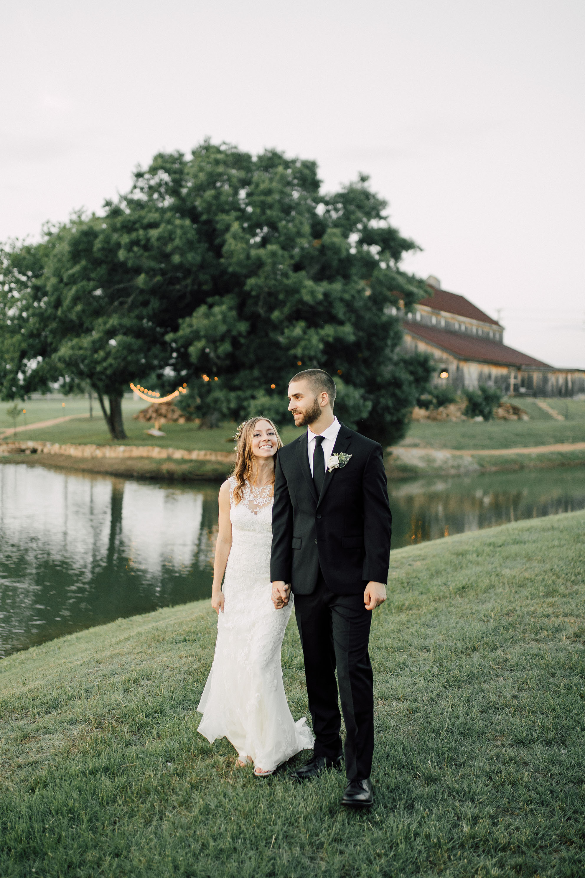 Mr+Mrs Nechamkin-956.jpg