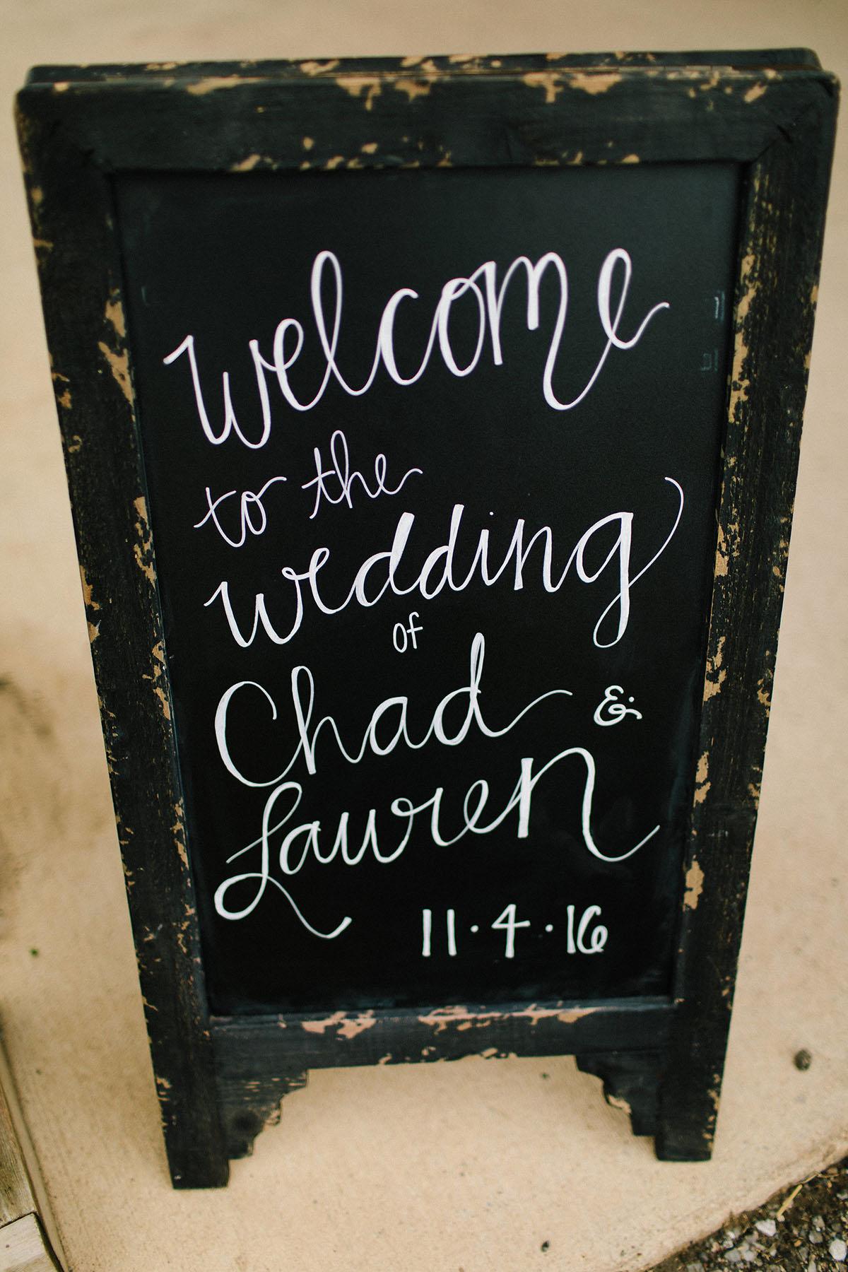 lauren_chad_wedding-14.jpg