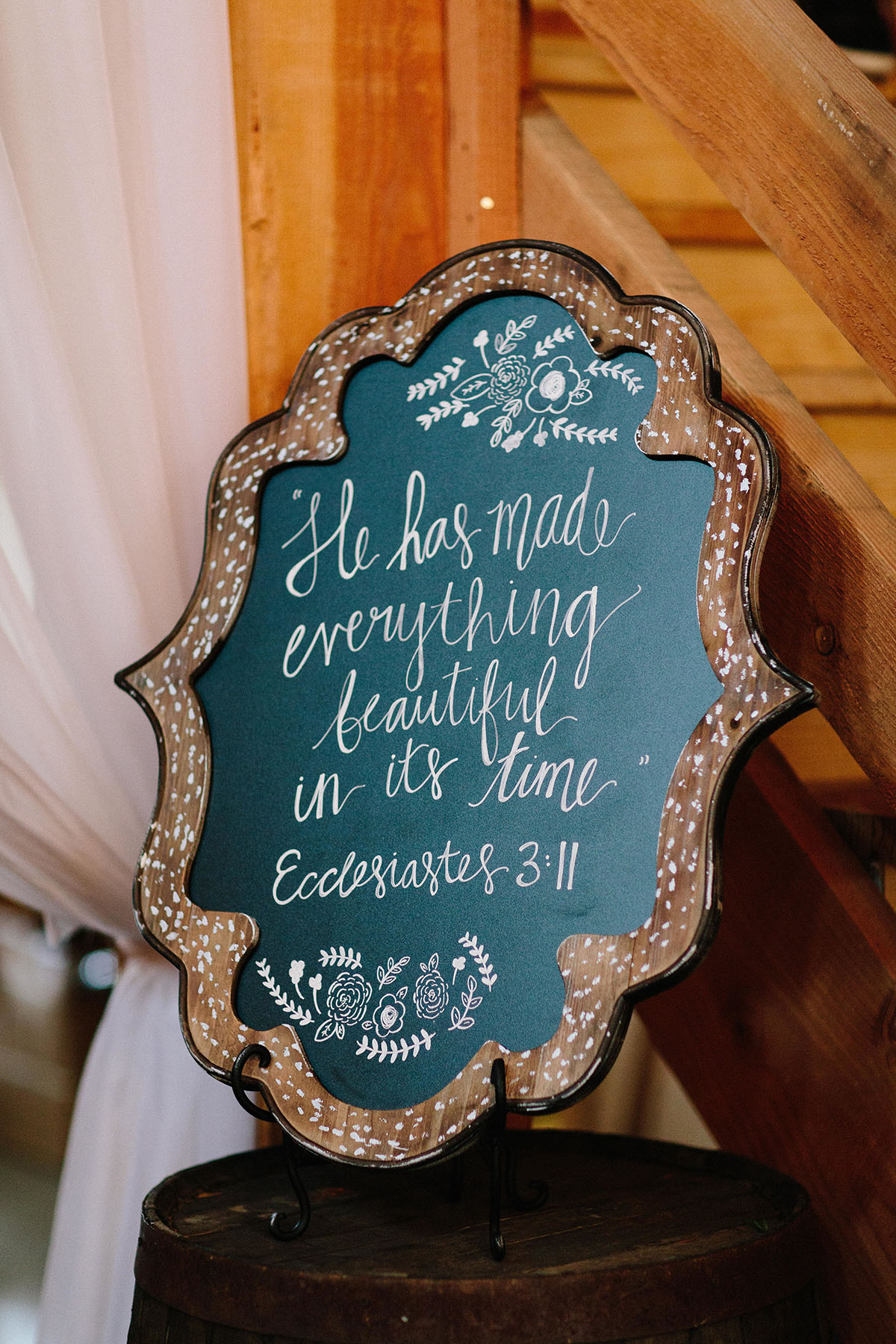 lauren_chad_wedding-12.jpg