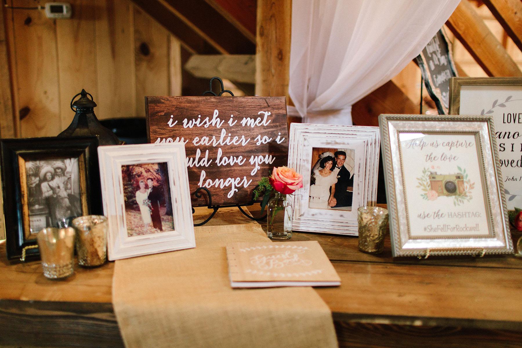 lauren_chad_wedding-15.jpg