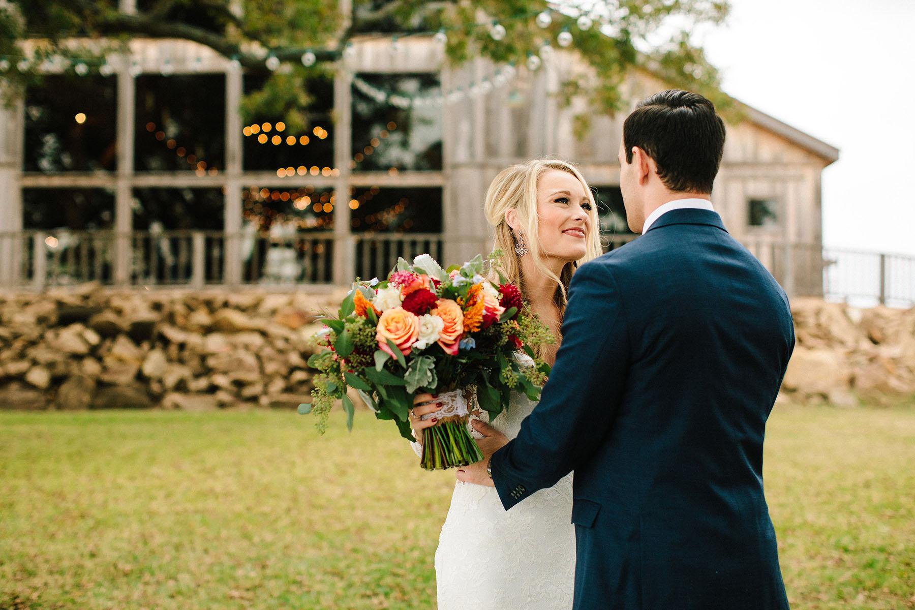 lauren_chad_wedding-55.jpg
