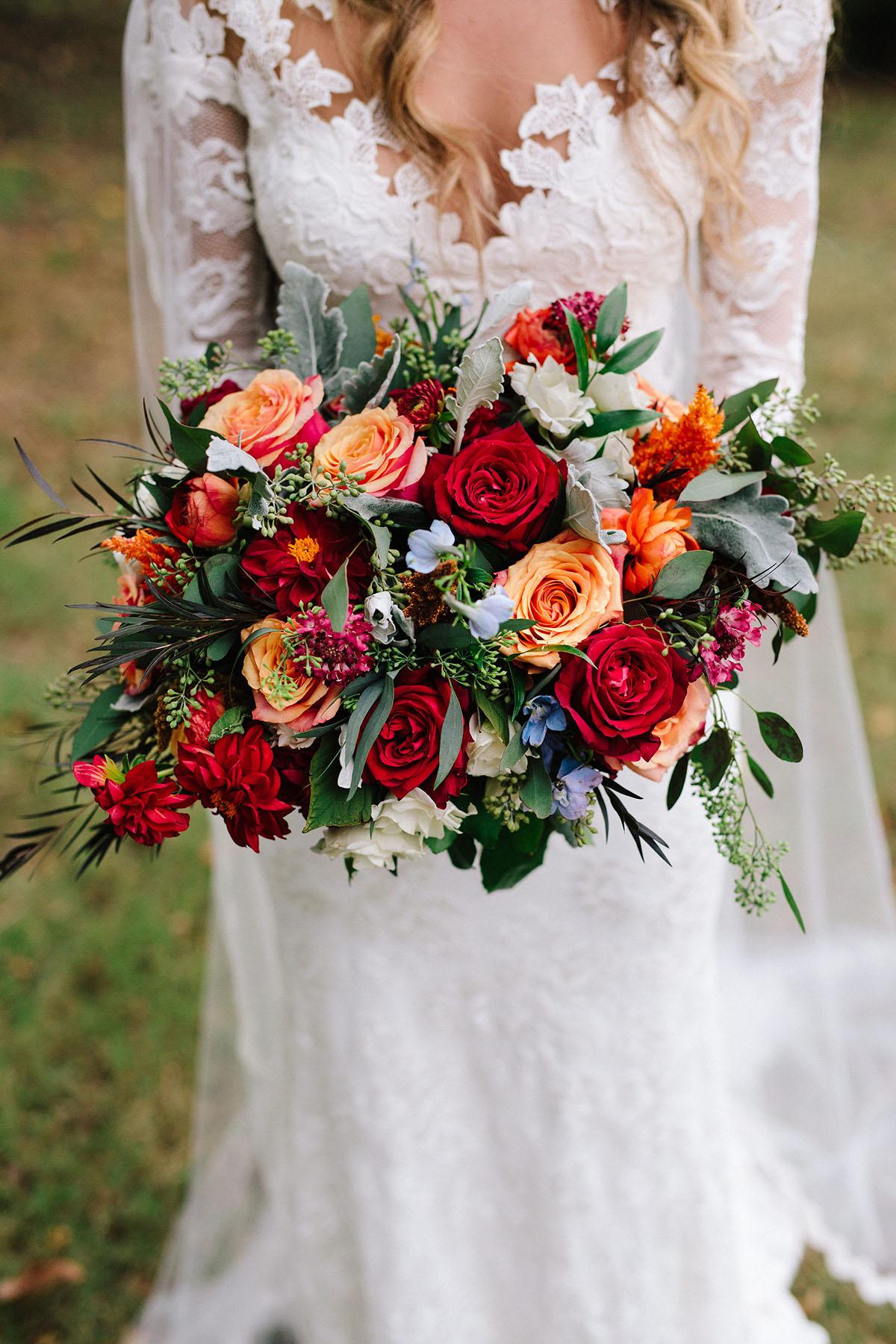lauren_chad_wedding-78.jpg
