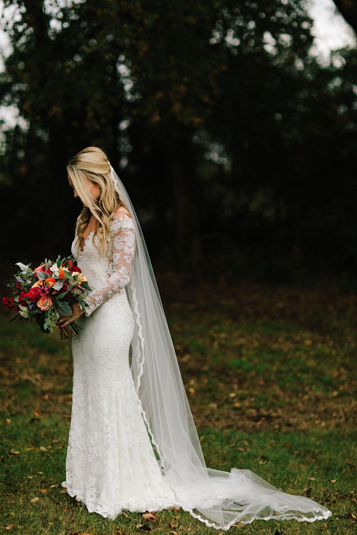 lauren_chad_wedding-79.jpg