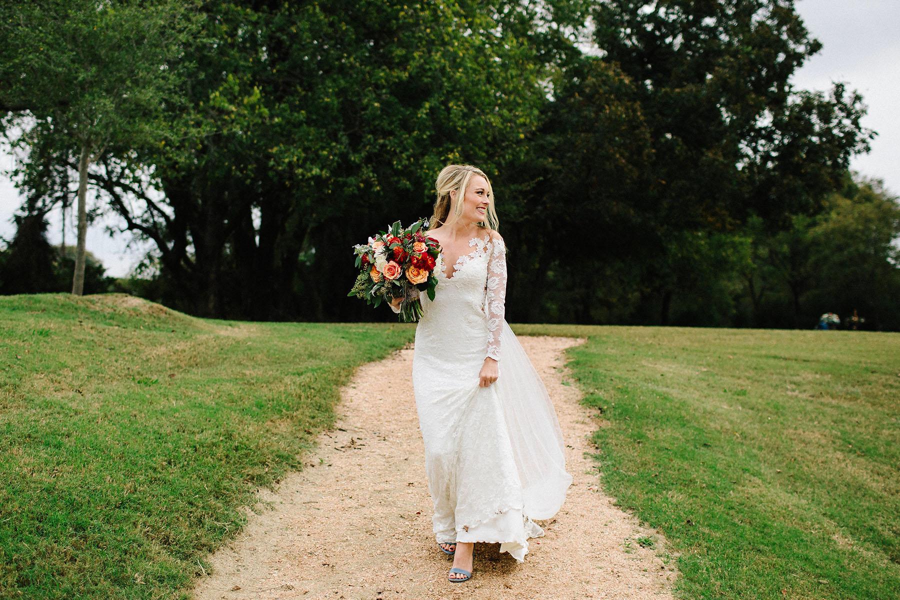 lauren_chad_wedding-90.jpg