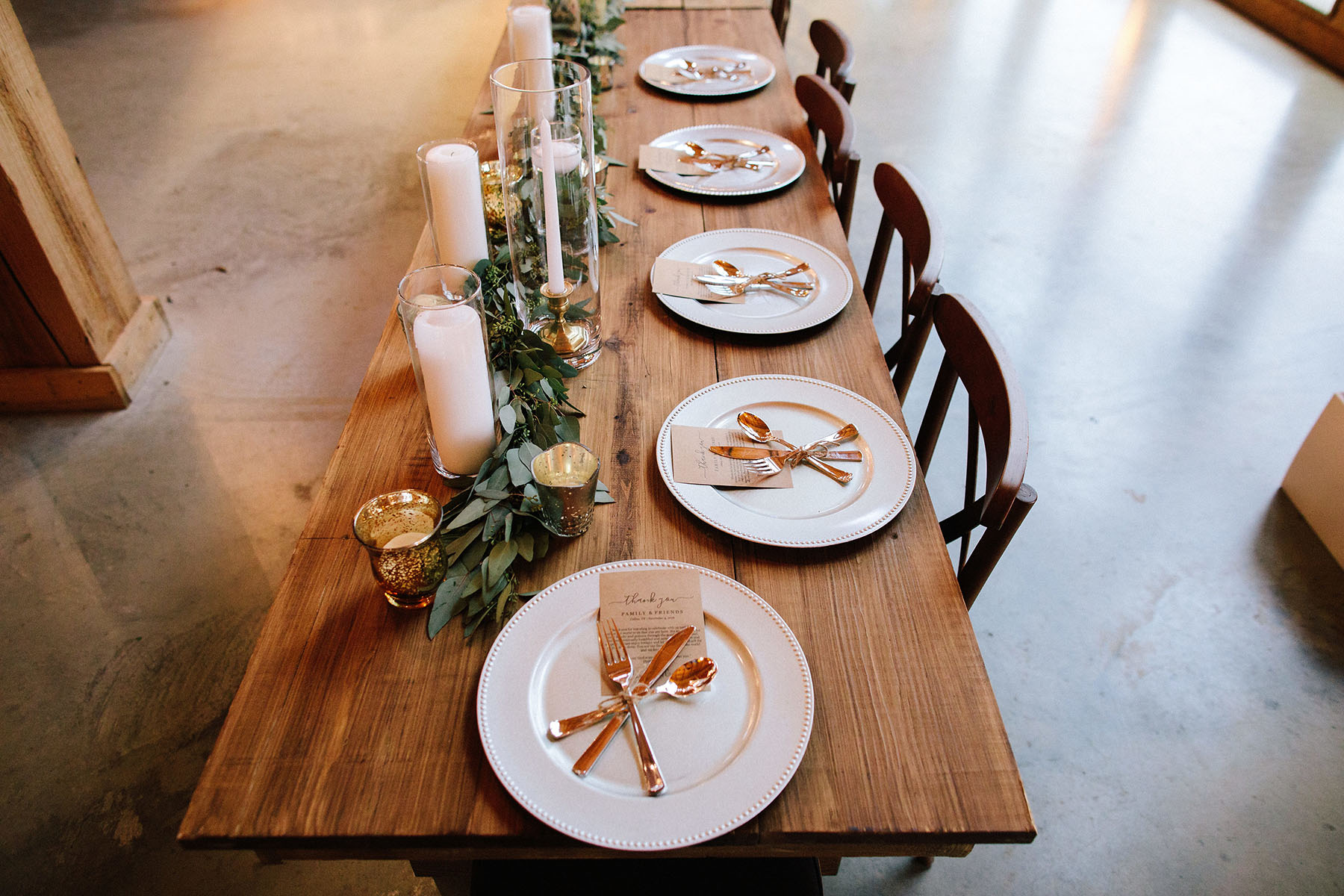 lauren_chad_wedding-100.jpg