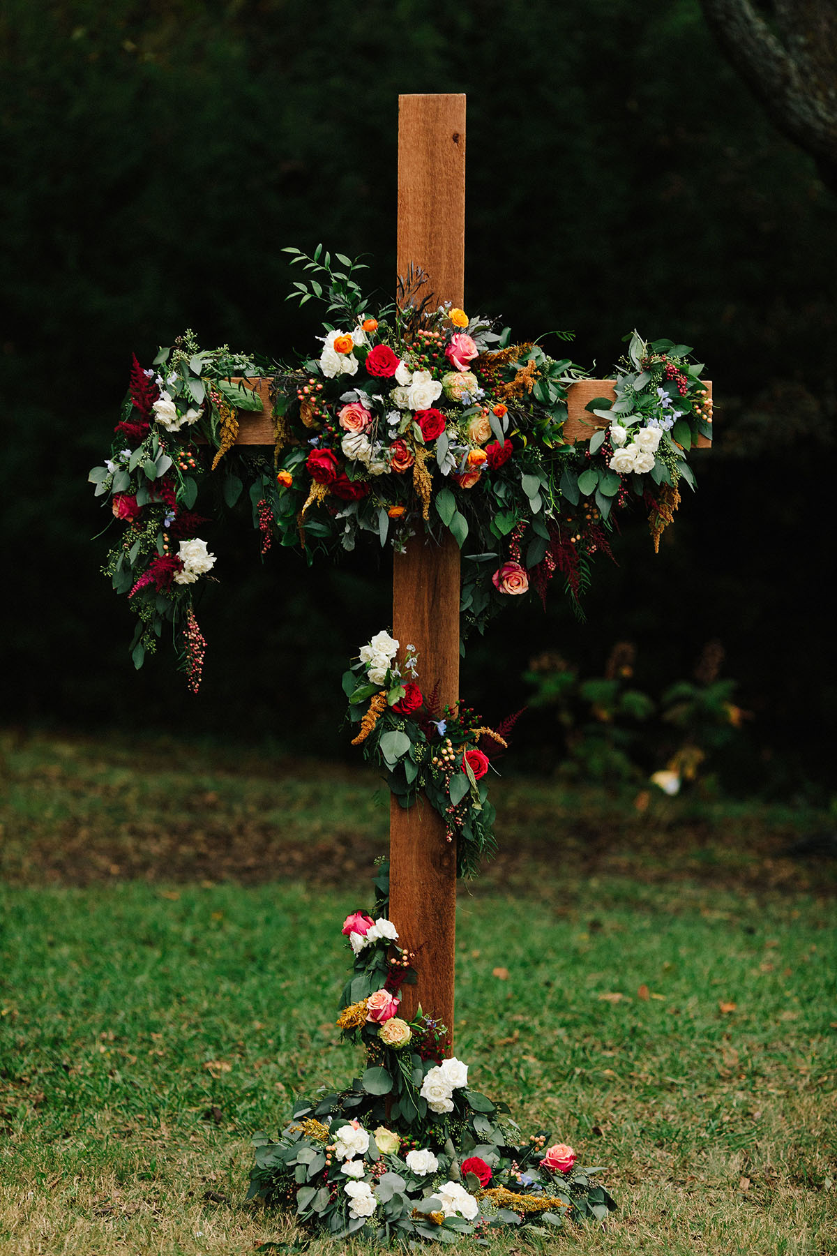 lauren_chad_wedding-106.jpg
