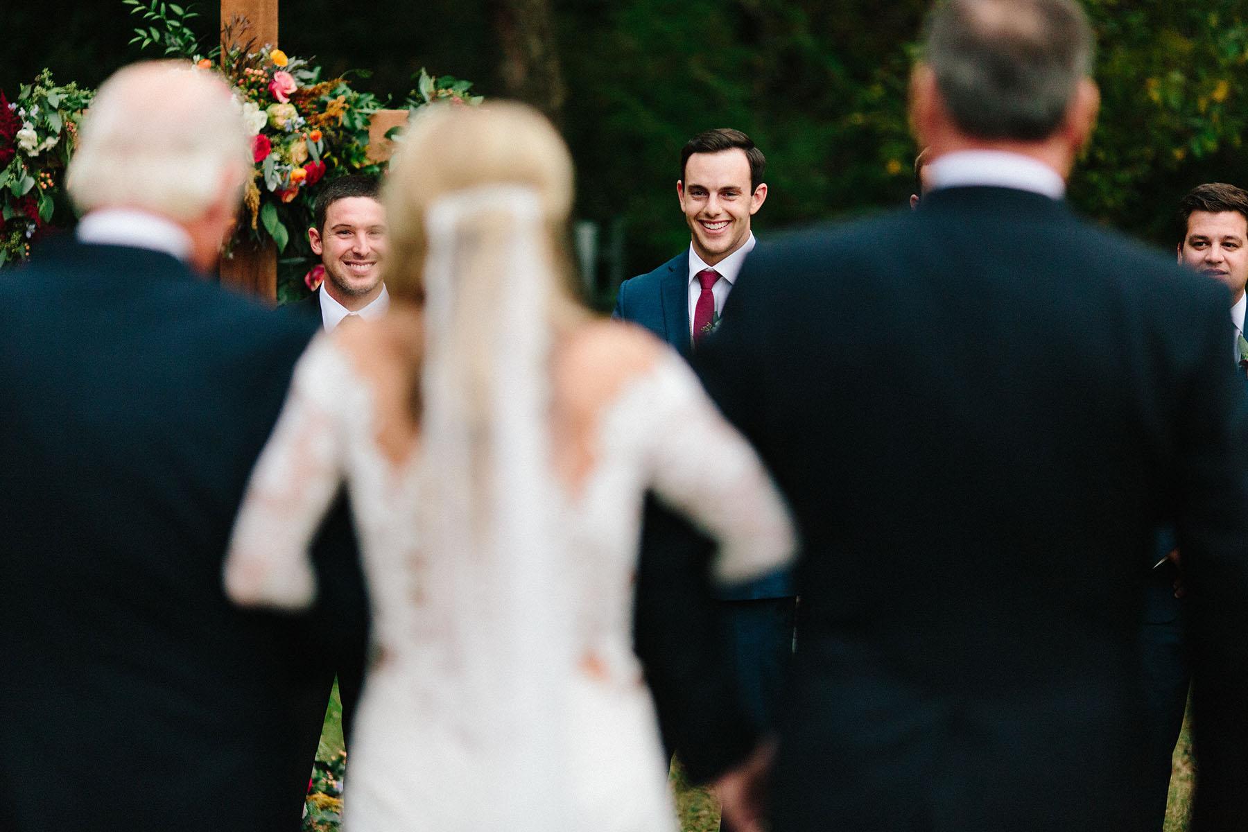 lauren_chad_wedding-118.jpg