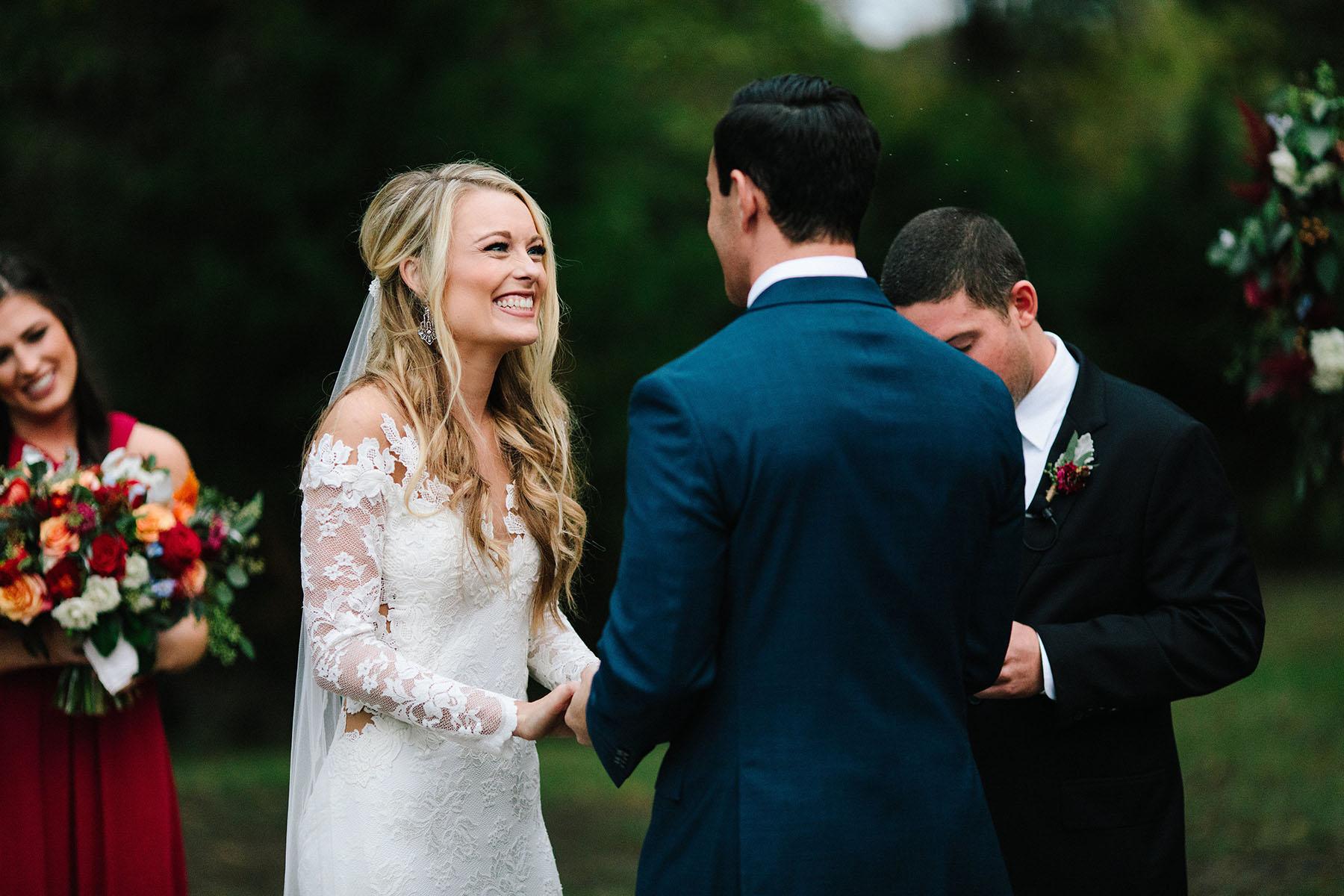 lauren_chad_wedding-128.jpg