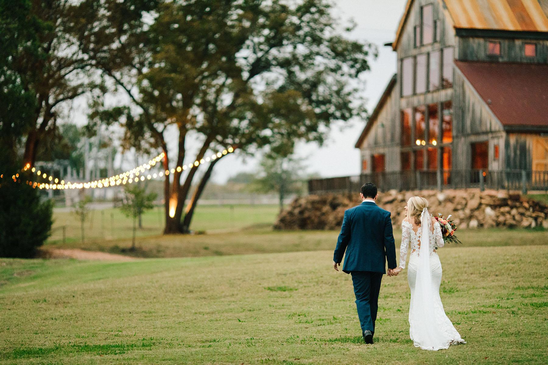 lauren_chad_wedding-132.jpg