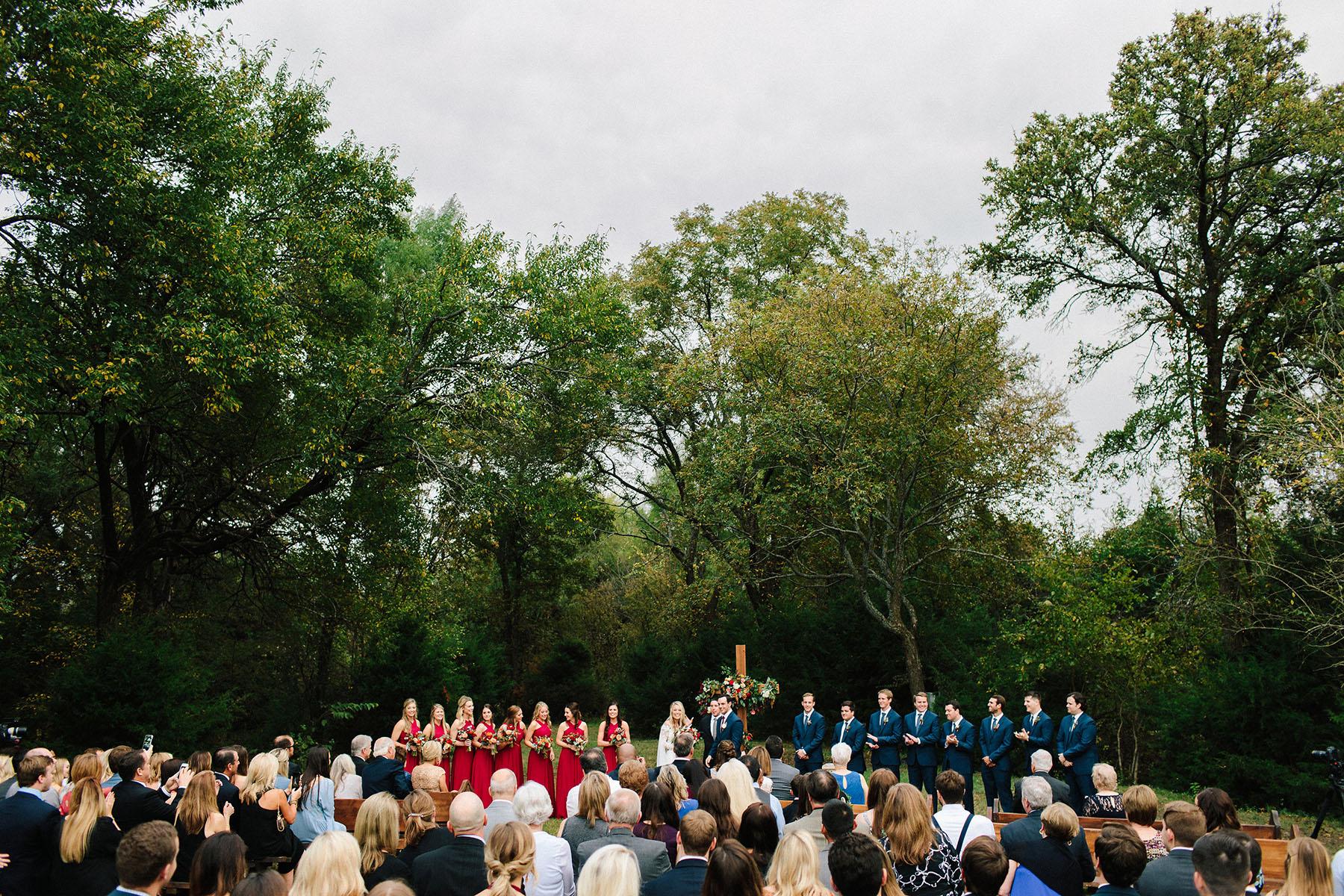 lauren_chad_wedding-119.jpg