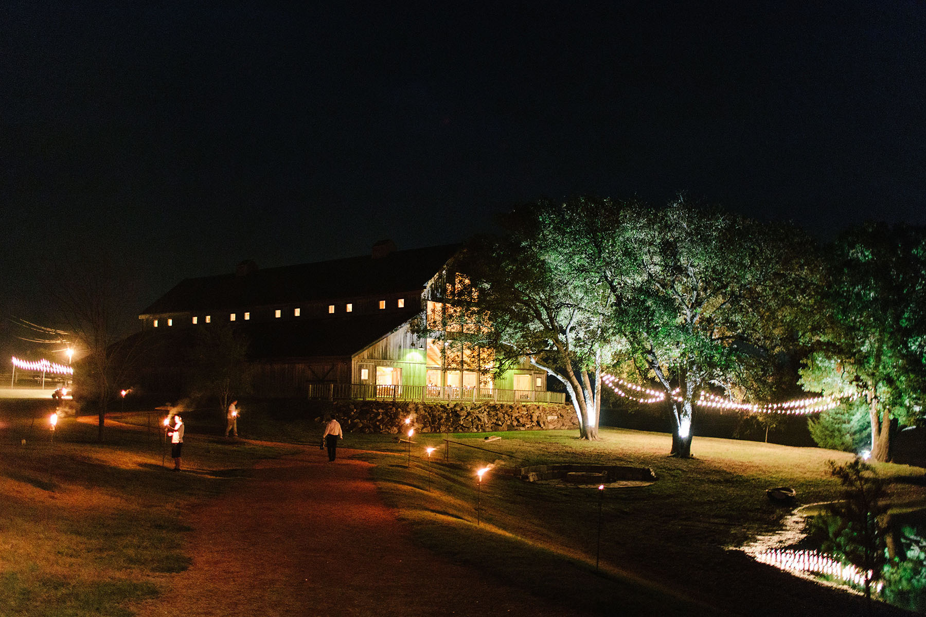 lauren_chad_wedding-141.jpg